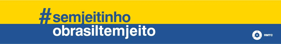 SemJeitinho