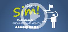 SiM Vídeo Google Maps